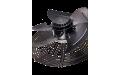 Электрическая тепловая пушка Ballu BHP-M-5