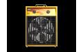 Электрическая тепловая пушка Ballu BHP-ME-15