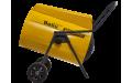 Электрическая тепловая пушка Ballu Prorab-2 BHP-P2-22