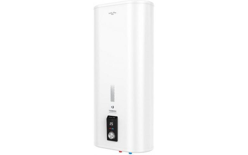 Накопительный водонагреватель Timberk IR.ON Pro SWH FSI3 80 V