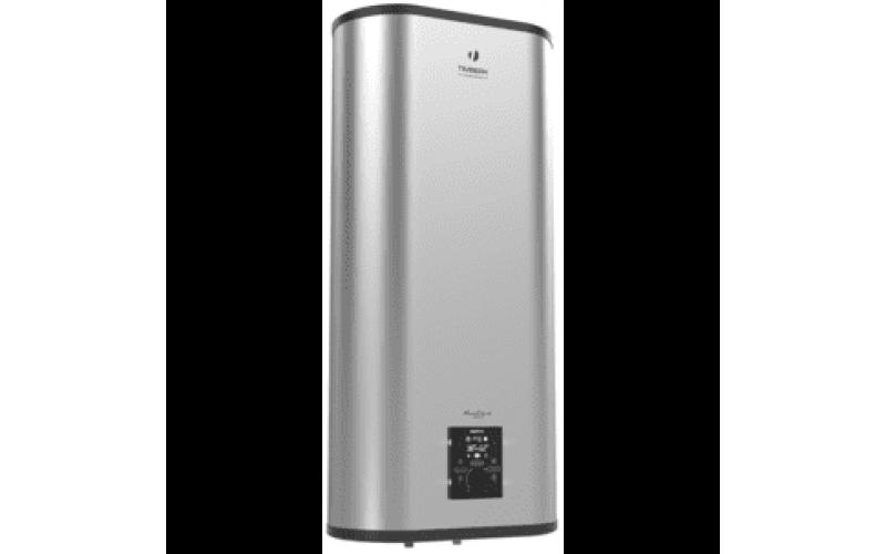 Накопительный водонагреватель Timberk SWH FSM5 30 V