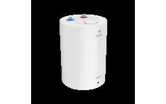 Накопительный водонагреватель Timberk SWH ME1 10 VU (подключение воды сверху)
