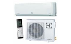 Сплит-система Electrolux Portofino EACS/I-24HP/N3