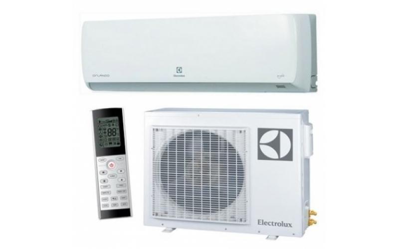 Сплит-система Electrolux Portofino EACS/I-07HP/N3