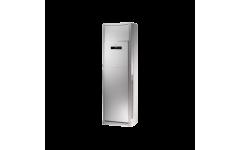 Колонный кондиционер (сплит-система) Electrolux EACF-48G/N3_16Y (380)
