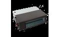 Канальный кондиционер (сплит-система) Ballu Machine BLCI_D/in-48HN8/EU