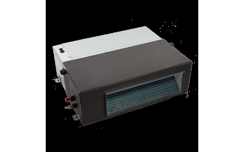 Канальный кондиционер (сплит-система) Ballu Machine BLCI_D/in-60HN8/EU