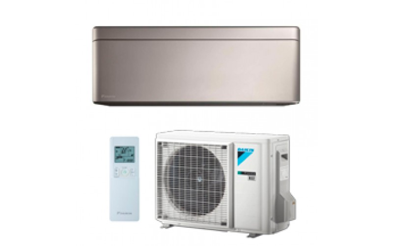 Сплит-система Daikin Stylish FTXA25AS/RXA25A