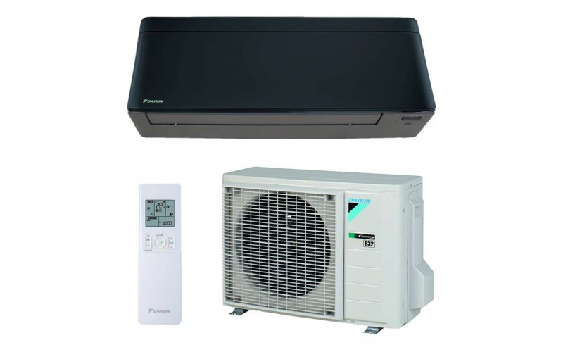 Сплит-система Daikin Stylish FTXA42BB/RXA42A