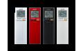 Сплит-система Mitsubishi Electric MSZ-LN50VGW / MUZ-LN50VG (серия Премиум)