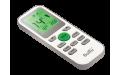 Мобильный кондиционер (напольный переносной) Ballu Machine серии Smart Electronic BPAC-09 CE