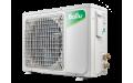 Кассетный кондиционер (сплит-система) Ballu Machine серии UNIVERSAL DC BLCI_C/in-36HN8/EU