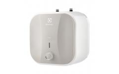 Накопительный водонагреватель Electrolux EWH 10 Q-bic U - (подключение воды сверху)