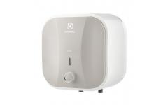 Накопительный водонагреватель Electrolux EWH 10 Q-bic O - (подключение воды снизу)