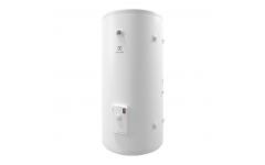 Накопительный водонагреватель Electrolux EWH 200 AXIOmatic PROFF