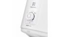 Накопительный водонагреватель Electrolux EWH 80 AXIOmatic Slim
