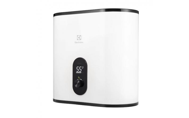 Накопительный водонагреватель Electrolux EWH 30 Gladius