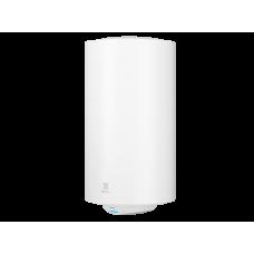 Накопительный водонагреватель Electrolux EWH 50 Trend