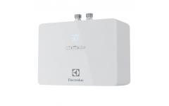 Проточный водонагреватель Electrolux NPX4 Aquatronic Digital 2.0