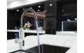 Проточный водонагреватель Electrolux Taptronic (White)