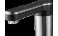 Проточный водонагреватель Electrolux Taptronic S