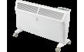 Конвектор Electrolux Серия Air Stream ECH/AS-1500 ER