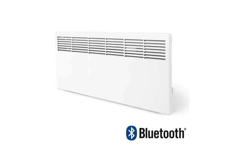 Конвектор ENSTO FinnHeat Bluetooth EPHBEBT10PR 1000 Вт