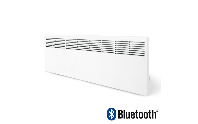 Конвектор ENSTO FinnHeat Bluetooth EPHBEBT15PR 1500 Вт