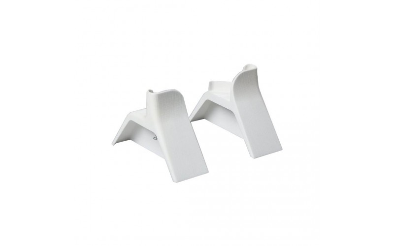 Ножки EPHBAC1 для конвектора Ensto FinnHeat купить в Минске
