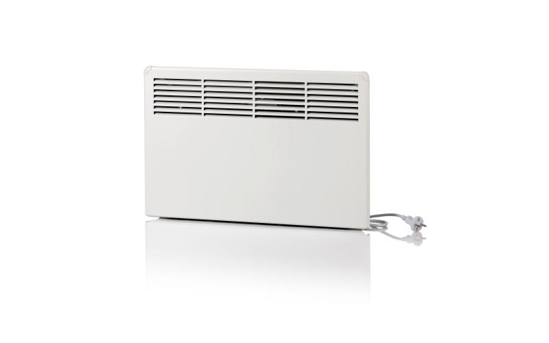 Обогреватель электрический (конвектор) настенный Ensto FinnHeat EPHBE05PR 500 Вт купить в Минске.