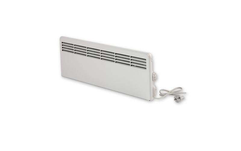Обогреватель электрический (конвектор) настенный Ensto FinnHeat Mini EPHBMM07PR 750 Вт купить в Минске.