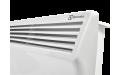 Конвектор Electrolux ECH/AG-500 PE Air Plinth