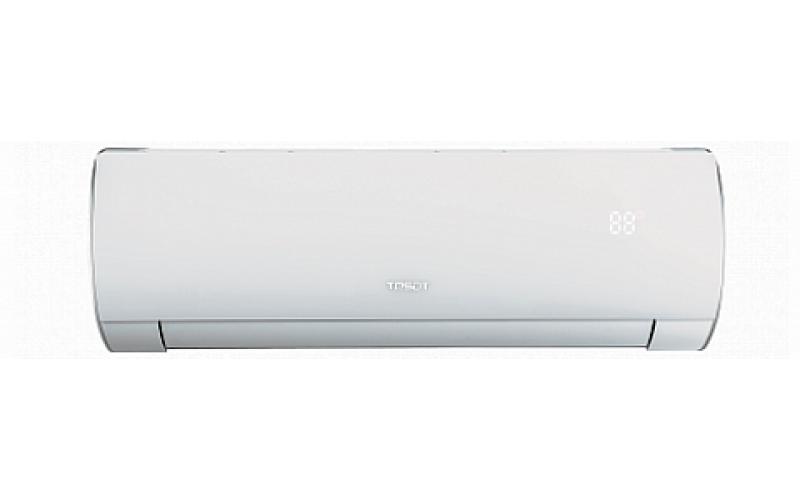 Сплит-система Tosot Lyra Inverter R32 T12H-SLyR/I/T12H-SLyR/O