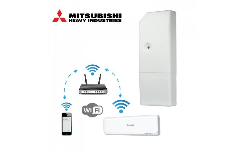 Модуль Wi-Fi Mitsubishi Heavy AM-MHI-01
